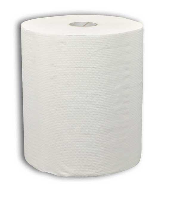 Handdoekpapier Prime Control