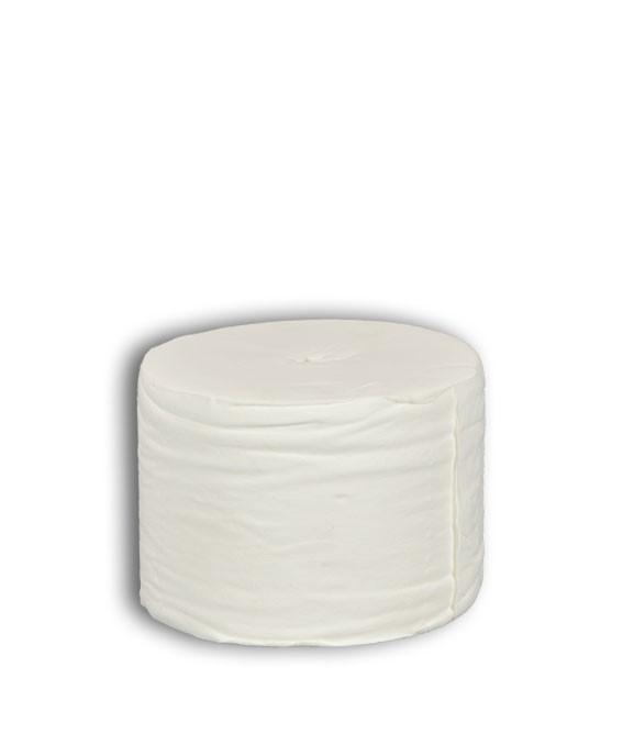 Toiletpapier Coreless