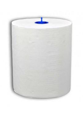Handdoekpapier Prime Matic