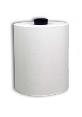 Handdoekpapier Prime Motion