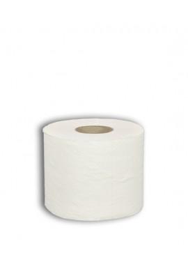 Toiletpapier 250 Vel