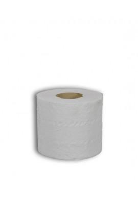 Toiletpapier 200 Vel