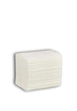 Toiletpapier Bulkpack