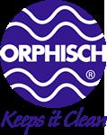 Orphisch BV